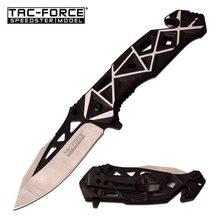 Tac-Force Nůž TF-940BS