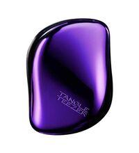 Tangle Teezer Tangle Teezer COMPACT Styler kartáč na vlasy Disney Frozen
