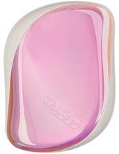 Tangle Teezer Tangle Teezer COMPACT Styler kartáč na vlasy Holographic