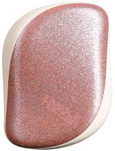 Tangle Teezer Tangle Teezer COMPACT Styler Rose Gold Glaze
