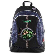 Target Dětský batoh TMNT motiv želvy Ninja