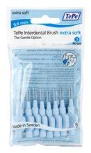 TePe TePe Interdental Brush Extra Soft 8pcs - Size 3