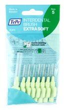 TePe TePe Interdental Brush Extra Soft 8pcs - Size 5