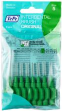 TePe TePe mezizubní kartáčky Original 0,8mm 8ks