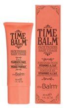 TheBalm TheBalm TimeBalm Face Primer 30ml