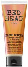 Tigi Tigi Bed Head Colour Goddess Conditioner 200ml