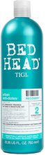 Tigi Tigi Bed Head Recovery Conditioner 750ml