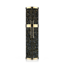 Travalo Travalo Milano Couture plnitelný rozprašovač parfémů Dorado 5ml
