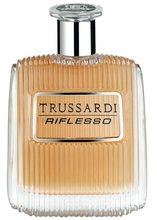 Trussardi Trussardi Riflesso toaletní voda Pro muže 100ml TESTER