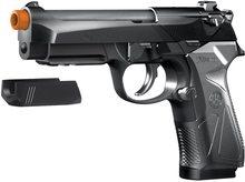 Umarex Airsoft Pistole Beretta 90two ASG