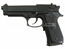 Umarex Airsoft Pistole Beretta M92 FS AEG