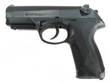 Umarex Airsoft Pistole Beretta PX4 Storm Metal Slide ASG