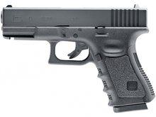 Umarex Airsoft pistole Glock 19 AGCO2