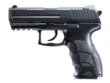 Umarex Airsoft Pistole Heckler&Koch P30 ASG