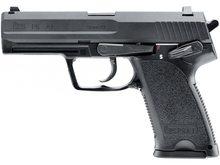 Umarex Airsoft pistole Heckler&Koch P8 A1 GAS
