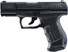 Umarex Airsoft pistole Walther P99 DAO AGCO2