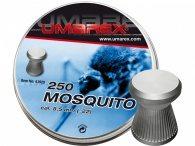 Umarex Diabolo Umarex Mosquito 250ks cal.5,5mm