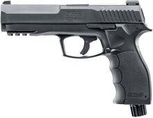 Umarex Pistole Umarex T4E HDP 50 11J