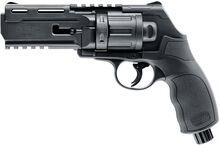Umarex Revolver Umarex T4E HDR 50 11J
