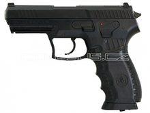 Umarex Vzduchová pistole IWI Jericho B + zdarma vzduchovkové terče bal. 100ks