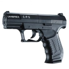 Umarex Vzduchová pistole Umarex CP Sport