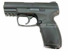 Umarex Vzduchová pistole Umarex TDP 45 + zdarma vzduchovkové terče bal. 100ks