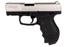 Umarex Vzduchová pistole Walther CP99 bicolor