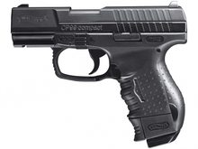 Umarex Vzduchová pistole Walther CP99 Compact