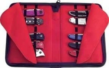 United Cutlery Knife Case Small