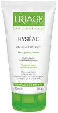 URIAGE Uriage Hyséac Cleansing Cream 150ml