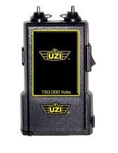 UZI Paralyzer UZI 150000 Volts