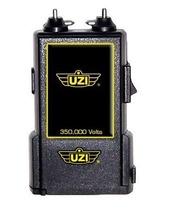 UZI Paralyzer UZI 350000 Volts