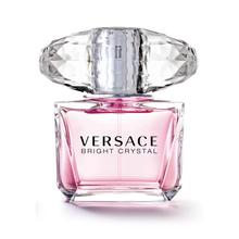 Versace Versace Bright Crystal toaletní voda Pro ženy 90ml TESTER