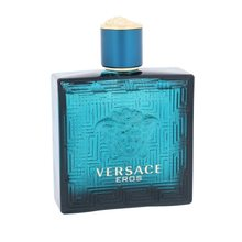 Versace Versace Eros After Shave Lotion 100 ml (man)