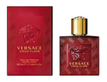 Versace Versace Eros Flame parfémovaná voda Pro muže 50ml