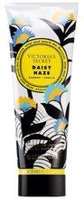 Victoria\'s Secret Victoria's Secret Daisy Haze tělové mléko Pro ženy 236ml