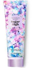Victoria\'s Secret Victoria's Secret Sugar High tělové mléko Pro ženy 236ml