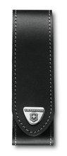 Victorinox Kožené pouzdro 4.0506.L černé pro nože Ranger