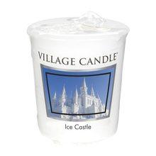 Village Candle Vonná svíčka Village Candle Ledové království, 57 g