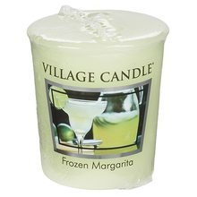 Village Candle Vonná svíčka Village Candle Margarita, 57 g