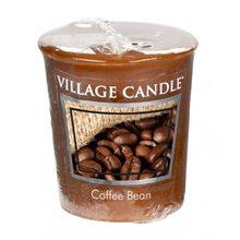 Village Candle Vonná svíčka Village Candle Zrnková káva, 57 g