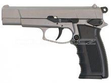 Voltran Plynová pistole Ekol Aras Magnum titan cal.9mm