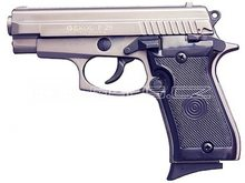 Voltran Plynová pistole Ekol P29 titan cal.9mm