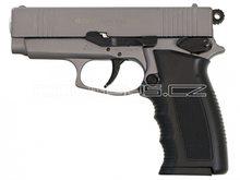 Voltran Plynová pistole Ekol Sava Magnum titan cal.9mm