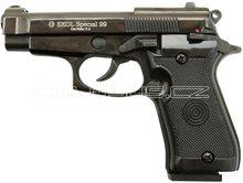 Voltran Plynová pistole Ekol Special 99 černá cal.9mm