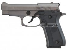 Voltran Plynová pistole Ekol Special 99 REV II titan cal.9mm