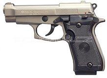 Voltran Plynová pistole Ekol Special 99 titan cal.9mm