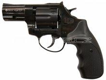 """Voltran Plynový revolver Ekol Viper 2,5"""" černý cal.9mm"""