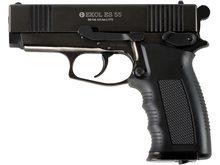 Voltran Vzduchová pistole Ekol ES 55 černá