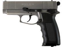 Voltran Vzduchová pistole Ekol ES 55 titan